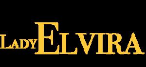 Lady Elvira